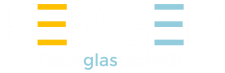 BERGER Flachglastechnik Logo